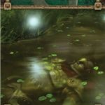 the-lord-of-the-rings-the-card-game-the-dead-marshes-8cf2f71031f8da91726758df65548c53