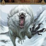 the-lord-of-the-rings-the-card-game-the-redhorn-gate-5a4972d8d0710f4bb8d880de286124a4