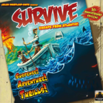 survive-escape-from-atlantis-e093019a692cc4e3d5e4b36f0ce5dad6