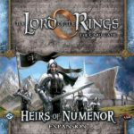 the-lord-of-the-rings-the-card-game-heirs-of-numenor-173791a381d468d91acba8e84ec5c8c9