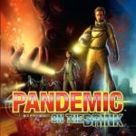 pandemic-on-the-brink-11aaad4202329a9c0fd426a568f7dbf7