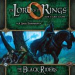 the-lord-of-the-rings-the-card-game-the-black-riders-d9e9cd2726c3cae5ab7e604902ffb5da
