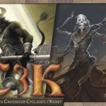 c3k-creatures-crossover-cyclades-kemet-8debd4d1149a3084993ab0a5c80f216a