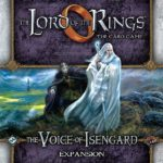 the-lord-of-the-rings-the-card-game-the-voice-of-isengard-cac4dbae67d0c909e3850fa2e2d5bf3c