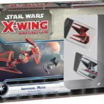 star-wars-x-wing-miniatures-game-imperial-aces-expansion-pack-5d66c7752444f3d0d102815a03be7382