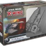 star-wars-x-wing-miniatures-game-vt-49-decimator-expansion-pack-9a582aa7f54a05a6bbff97dd91596170