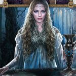 the-lord-of-the-rings-the-card-game-celebrimbor-s-secret-129571c29a0ec4047d953c61fc241a90