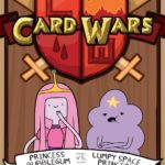 adventure-time-card-wars-princess-bubblegum-vs-lumpy-space-princess-55942b9dd053dab82bcda3325d1b7032