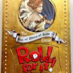 roll-for-it-deluxe-edition-02e02b810e215dc389ef8915c3ee26a2