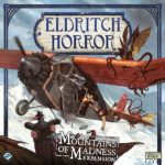 eldritch-horror-mountains-of-madness-15cc43dd2728a34972425194cfdc475f
