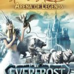 tash-kalar-arena-of-legends-everfrost-246c99dfb5ea608d0cdfa13b06e7a896