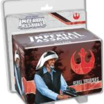 star-wars-imperial-assault-rebel-troopers-ally-pack-968fa4a68a5696c4d451475e82b06c02