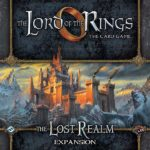 the-lord-of-the-rings-the-card-game-the-lost-realm-2ecca186ee84cac28569272f03adbef4