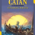 catan-explorers-pirates-5-6-player-extension-d0268a8ce20978afe1abef124ac4087d