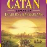 catan-traders-barbarians-1a24373db228a4911f9abe6e04be8005
