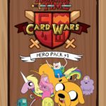adventure-time-card-wars-hero-pack-1-32d459c9c70d97edc478b7da5f0db8f7