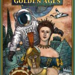 the-golden-ages-4386aba7c954433a1aadbf2223103479