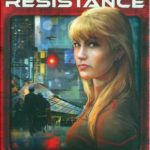 the-resistance-583227bd99396d53dae3bf108a88d9c4