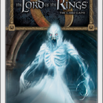 the-lord-of-the-rings-the-card-game-the-dread-realm-742ae61f388b3572df8bf3f2d2912c61