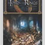 the-lord-of-the-rings-the-card-game-the-treachery-of-rhudaur-6522a1202314a0f8f884944e8d15aaea
