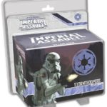 star-wars-imperial-assault-stormtroopers-villain-pack-493a7ad78b611f0a0a1097c75bd49760