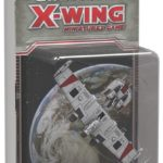 star-wars-x-wing-miniatures-game-k-wing-expansion-pack-fd71415384ac4497d9b059555e50ead6