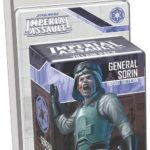 star-wars-imperial-assault-general-sorin-villain-pack-a3140ca86045fd51902a0be6e8e26802