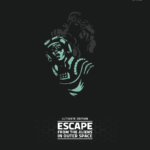 escape-from-the-aliens-in-outer-space-c792246709225053331eca60ecf896e3