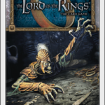 the-lord-of-the-rings-the-card-game-temple-of-the-deceived-d4fe9dca0ee170cbca37a17ffcb8bc1e