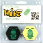 hive-the-pillbug-561b142f03f51b79cdc48d8c5ae40249