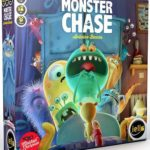 monster-chase-d463dae90976c11ad0b6b7ccacd964a5