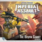 star-wars-imperial-assault-the-bespin-gambit-a88370cf7a0d8a44f46e5cfd7af55a7f