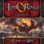 the-lord-of-the-rings-the-card-game-the-flame-of-the-west-2e20a5259d0564bfe8ae07b0b20cb37b