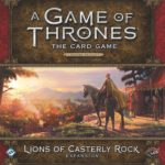 a-game-of-thrones-the-card-game-second-edition-lions-of-casterly-rock-82976b44f21ad8408ab04940ed4e7345