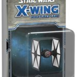 star-wars-x-wing-miniatures-game-special-forces-tie-expansion-pack-9e0bd2e24f9d2bd03556e0ff4f524953
