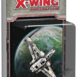 star-wars-x-wing-miniatures-game-arc-170-expansion-pack-2edb3bec604dc151df3371ac4add2370