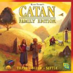 catan-family-edition-29b63a319524bef31acc9a31428d87de
