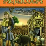 agricola-expansion-for-5-and-6-players-313f69813d0e8939f02f27e2a419d45f