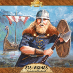 878-vikings-invasions-of-england-9fd0100cfe0b25295de2145a37d38d03