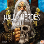raiders-of-the-north-sea-hall-of-heroes-ebfbb42085c61b076046881474a883d7