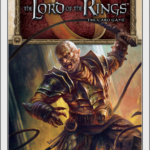 the-lord-of-the-rings-the-card-game-the-dungeons-of-cirith-gurat-eb7947edc34ab3d1c5074116cc2691e2