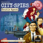 city-of-spies-double-agent-4a2dc4f91f5acb47a96ae7fe17f1ea18