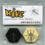 hive-the-mosquito-0785084889c10ca187231f4ab5021bac