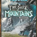 champions-of-midgard-the-dark-mountains-93853362ac6dd53afe81132084d67ebe