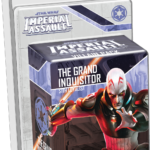 star-wars-imperial-assault-the-grand-inquisitor-villain-pack-0c8be5e480425b51a58f12911588031b