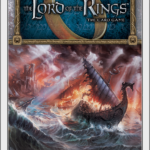 the-lord-of-the-rings-the-card-game-a-storm-on-cobas-haven-acf9ea4d2a13ca9d06ec37f1d1c086de