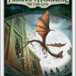 arkham-horror-the-card-game-the-miskatonic-museum-mythos-pack-cf9083a78439472ffc215da230c5d648