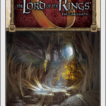the-lord-of-the-rings-the-card-game-beneath-the-sands-8e90de74d9d3f368ea9c67a12811918a