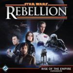star-wars-rebellion-rise-of-the-empire-8487af47bfc5c103c31cd33ab291418a