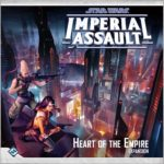 star-wars-imperial-assault-heart-of-the-empire-600ca0e63dc85461c02136fa2acf381a